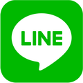 LINE ID : SALE ARUNSIAM